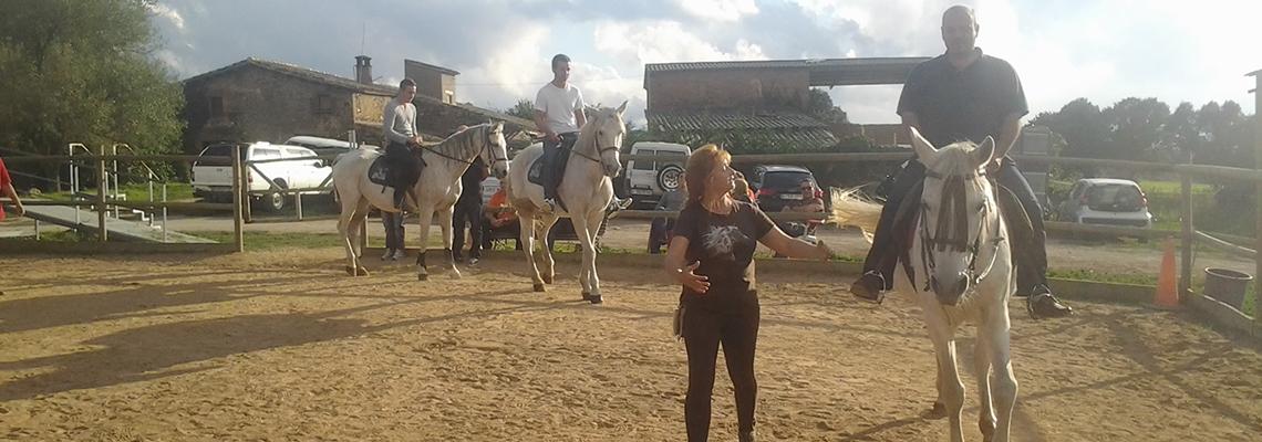 equinoterapia2_social_seva_hipica_cavall_pupil